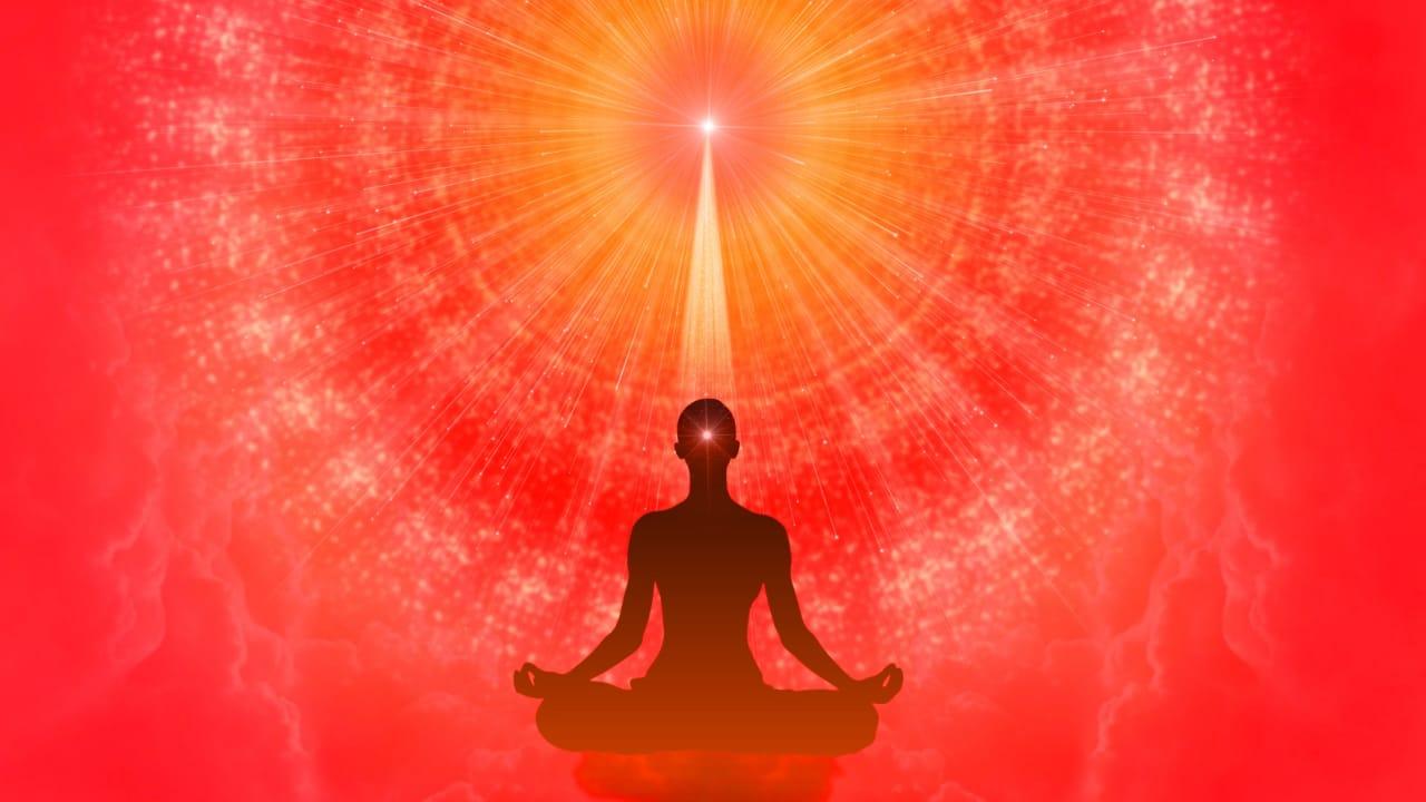 Online Webinar Five Day Rajayoga Meditation Course In Telugu Language Brahma Kumaris News