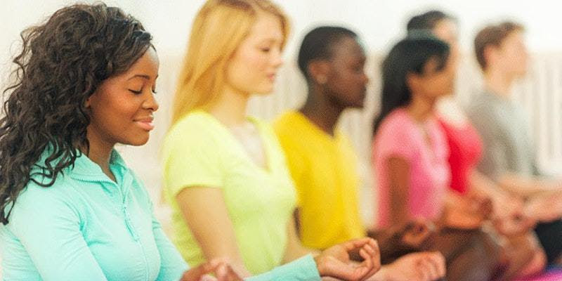 Upcoming Online Events At The Brahma Kumaris Raja Yoga Meditation Center Los Angeles August 2020 Brahma Kumaris News